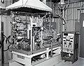 GPU 3 STIRLING ENGINE FACILITY - NARA - 17473995.jpg