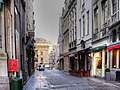GRAND PLACE,GROTE MARKT-BRUSSELS-Dr. Murali Mohan Gurram (29).jpg