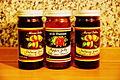 GREN-spices-jam.jpg
