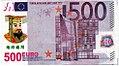 GT-Euro-Höllengeld.jpg