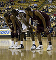 GT vs Centenary Free Throw 2006.jpg