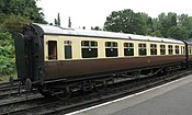 GWR C77 TK 1116 at Bridgnorth.jpg
