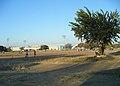 Gaborone, Botswana, 2010 (4901789482).jpg