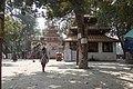 Gadhimai Temple IMG 5585.jpg