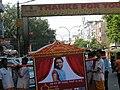 Gaffar Market,Karol Bagh, Delhi.JPG
