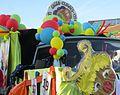 Gaggo - Clowns - Gaggenau - panoramio (1).jpg