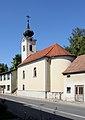 Gaisruck - Dorfkapelle.JPG