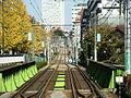 GakushuinshitaEki2004-12.jpg