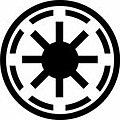 Galactic Republic.JPG