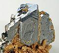 Galena-Quartz-Siderite-290516.jpg