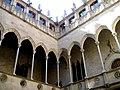Galeria gótica Generalidad.jpg