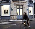 Galerie Laure Roynette.jpg