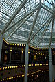 Galeries-Lafayette-stitching-by-RalfR-18.jpg