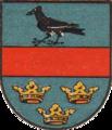 Galicja coat of arms (Kawa Hag).png