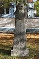 Galileidenkmal am Galileiplatz Muenchen-3.jpg