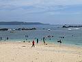 Galle-Beach (5).jpg