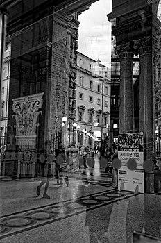 Galleria Alberto Sordi Riflessi V.jpg