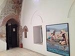 Gallery of Conteporaty Fine Arts Niš.IMG 3501.jpg