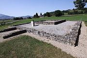 https://upload.wikimedia.org/wikipedia/commons/thumb/8/88/Gallo_Roman_Temple_Riaz_Aug_2011.jpg/180px-Gallo_Roman_Temple_Riaz_Aug_2011.jpg