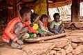 Game, Konso Tribe, Ethiopia (15110335219).jpg
