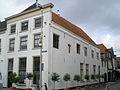 Gamerschestraat-2 Tolstraat Zaltbommel Nederland.JPG