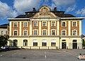 Gamla posthuset, Katrineholm, sept 2020b.jpg