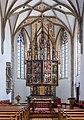 Gampern Kirche Flügelaltar Werktagsseite 01.jpg