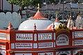 Ganga Temple Haridwar WTK20150925-DSC 4546.jpg