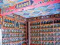 Ganzi-monasterio-d40.jpg