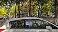 Gardens and parks in Tbilisi پارک ها و مبلمان شهری در تفلیس 16.jpg