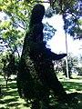 Gardens in Poliforum Mier y Pesado.jpg