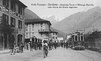 Gardone VT, 1910s.jpg