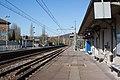 Gare-d'Igny IMG 0704.jpg