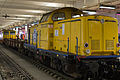 Gare-du-Nord - Exposition d'un train de travaux - 31-08-2012 - V211 - xIMG 6484.jpg