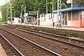 Gare de Grand-Bourg IMG 2819.JPG