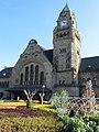 Gare de Metz.JPG