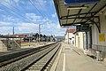 Gare de Rives - 2019-09-18 - IMG 3457.jpg