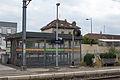 Gare de Rives - IMG 2078.jpg