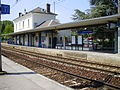 Gare de Saint-Chéron 05.jpg