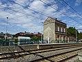 Gare de Schendelbeke - 2019-08-19 - 01.jpg