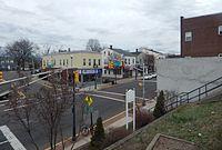 Garfield, New Jersey (2015).jpg