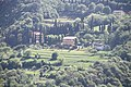 Gargnano, Province of Brescia, Italy - panoramio (6).jpg