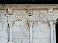 Gargoyles (Saint-Maurice) iii.jpg