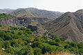 Garni Gorge, Armenia.jpg