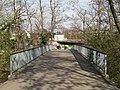 Gartenbad-Brücke über die Birs, Muttenz BL – Münchenstein BL 20190406-jag9889.jpg