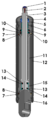 Gas-spring tension numbered 120.png