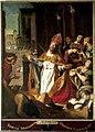 Gaspar de Crayer – Saint Macarius of Ghent.jpg