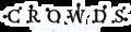 Gatchaman Crowds logo.png
