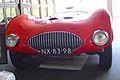 Gatso 1500 Sport Platje Roadster 1948 Front.JPG