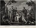 Gavin Hamilton - Coriolanus Act V, Scene III edit.jpg